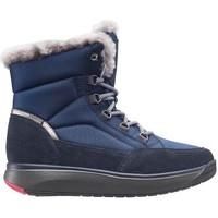 Chaussures Femme Boots Joya BIJOU TIFFANY STX BLEU