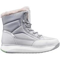 Chaussures Femme Boots Joya BIJOU TIFFANY STX TROUPEAU