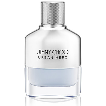 Beauté Homme Eau de parfum Jimmy Choo Urban Hero Edp Vaporisateur  50 ml
