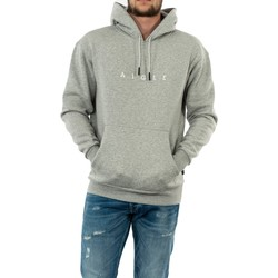Vêtements Homme Sweats Aigle sibitra heather grey gris