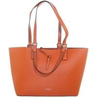 Sacs Femme Sacs porté épaule Chabrand Sac multiporté  ref_44406 360 Orange 47*28*13.5 Orange