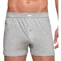 Sous-vêtements Homme Boxers Impetus Essentials Gris