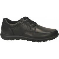 Chaussures Homme Derbies Enval U BA 62162 nero
