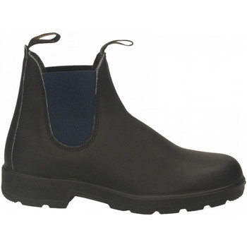 Chaussures Homme Boots Blundstone BLUNDSTONE COLLECTION black-navy