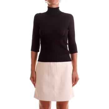 Vêtements Femme Pulls Relish CRAIG Noir
