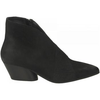 Chaussures Femme Escarpins Mat:20 WASH/GOYA nero