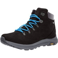 Chaussures Homme Randonnée Merrell Ontario Mid WP
