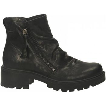 Chaussures Femme Bottines IgI&CO DGG 61600 nero