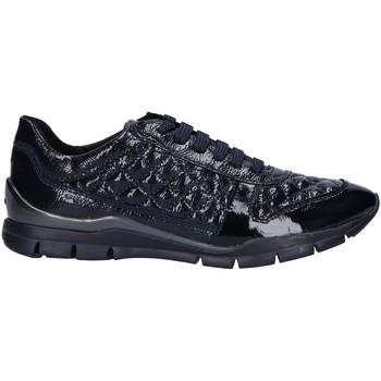 Chaussures Femme Multisport Geox D94F2D 0DE67 D SUKIE Azul
