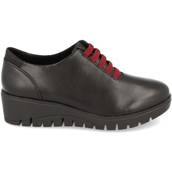 Chaussures Femme Derbies Virucci VR0-101 Negro