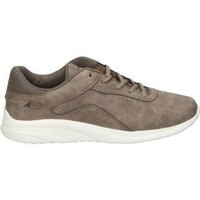 Chaussures Homme Baskets basses J.smith ZAPATOS  RIFO CABALLERO BEIGE Blanc
