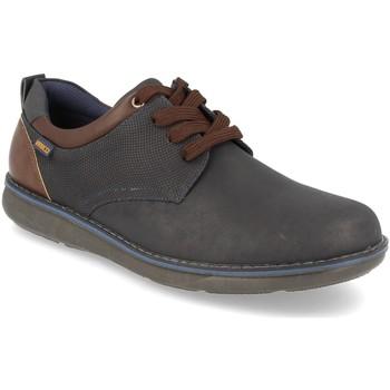 Chaussures Homme Derbies Virucci 0E1117 Azul