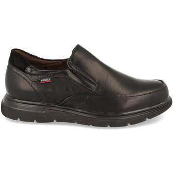 Chaussures Homme Mocassins Virucci 0E1126 Negro