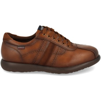 Chaussures Homme Mocassins Virucci 0E1131 Camel