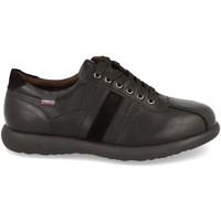 Chaussures Homme Mocassins Virucci 0E1131 Negro