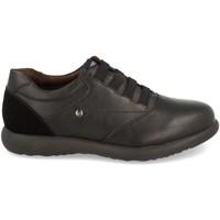 Chaussures Homme Derbies Virucci 0E1132 Negro