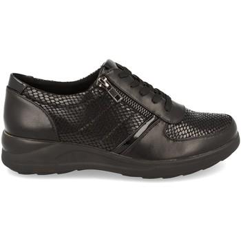 Chaussures Femme Derbies Virucci VR0-128 Negro