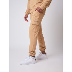Vêtements Homme Pantalons de survêtement Project X Paris Jogging Marron