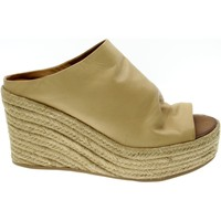 Chaussures Femme Mules Inuovo 437005