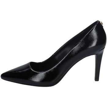Chaussures Femme Escarpins MICHAEL Michael Kors 40S9DOMPIA NOIR