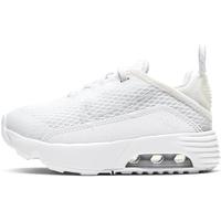 Chaussures Garçon Baskets basses Nike - Air max 2090 bianco CU2092-100 BIANCO