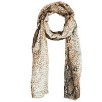 Accessoires textile Femme Echarpes / Etoles / Foulards André ROYALE Beige