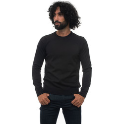 Vêtements Pulls Hugo Boss BOTTO-50435462001 nero