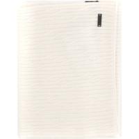 Accessoires textile Echarpes / Etoles / Foulards BOSS MERCUR-50438658118 Bianco