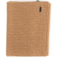 Accessoires textile Echarpes / Etoles / Foulards BOSS MERCUR-50438658262 Cammello