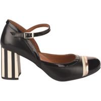 Chaussures Femme Escarpins Nemonic Escarpins femme -  - Noir - 36 NOIR