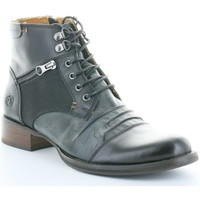 Chaussures Homme Boots Kdopa STONE NOIR