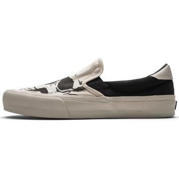 Chaussures Homme Chaussures de Skate Straye VENTURA bonehead Blanc