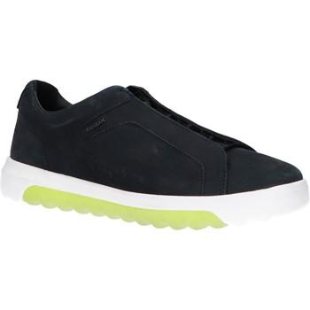 Chaussures Femme Multisport Geox D94FMA 00032 D NEXSIDE Azul