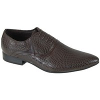 Derbies Kebello Chaussure GH3008
