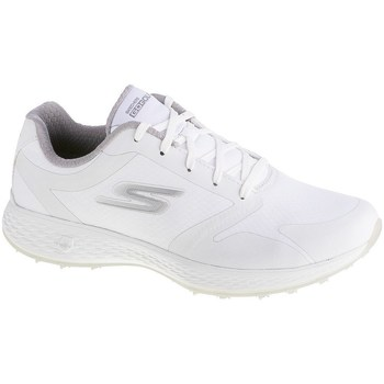Chaussures Skechers GO Golf Eagle
