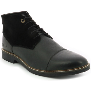 Kickers Homme Boots  Mateon