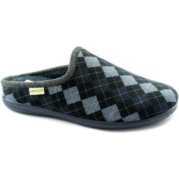 Grunland Homme Chaussons ...