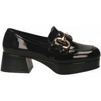 Chaussures Femme Mocassins Jeffrey Campbell JCD031402 WRINKLE black