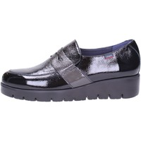 Chaussures Femme Mocassins CallagHan 89871 Multicolore
