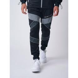 Vêtements Homme Pantalons de survêtement Project X Paris Pantalon Noir