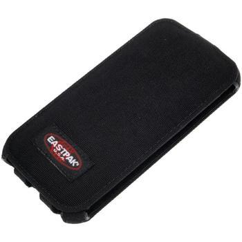 Housses portable Eastpak Flipcase samsung gs4