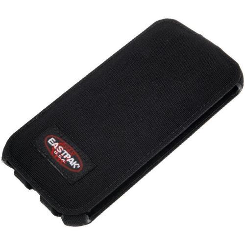 Sacs Homme Housses portable Eastpak Flipcase samsung gs4 Noir