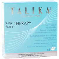 Beauté Femme Anti-Age & Anti-rides Talika Eye Therapy Patch Refill