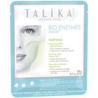 Beauté Femme Masques & gommages Talika Bio Enzymes Purifying Mask 20 Gr