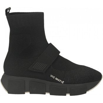 Chaussures Femme Bottines Vic CALZA 101