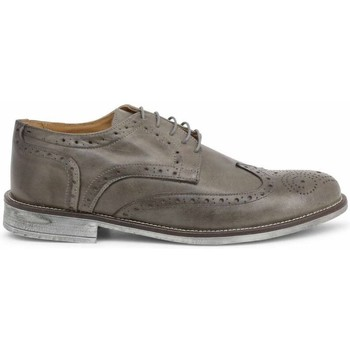 Chaussures Homme Mocassins Sb 3012 - 208_crust Gris