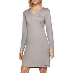 Vêtements Femme Pyjamas / Chemises de nuit Impetus Travel Woman Travel gris Gris