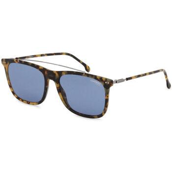 Montres & Bijoux Lunettes de soleil Carrera - carrera_150s Marron
