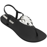 Chaussures Femme Chaussures aquatiques Ipanema - Sandalo nero 82860-25071 NERO