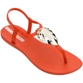Chaussures Femme Tongs Ipanema - Sandalo arancione 82860-23052 ARANCIONE